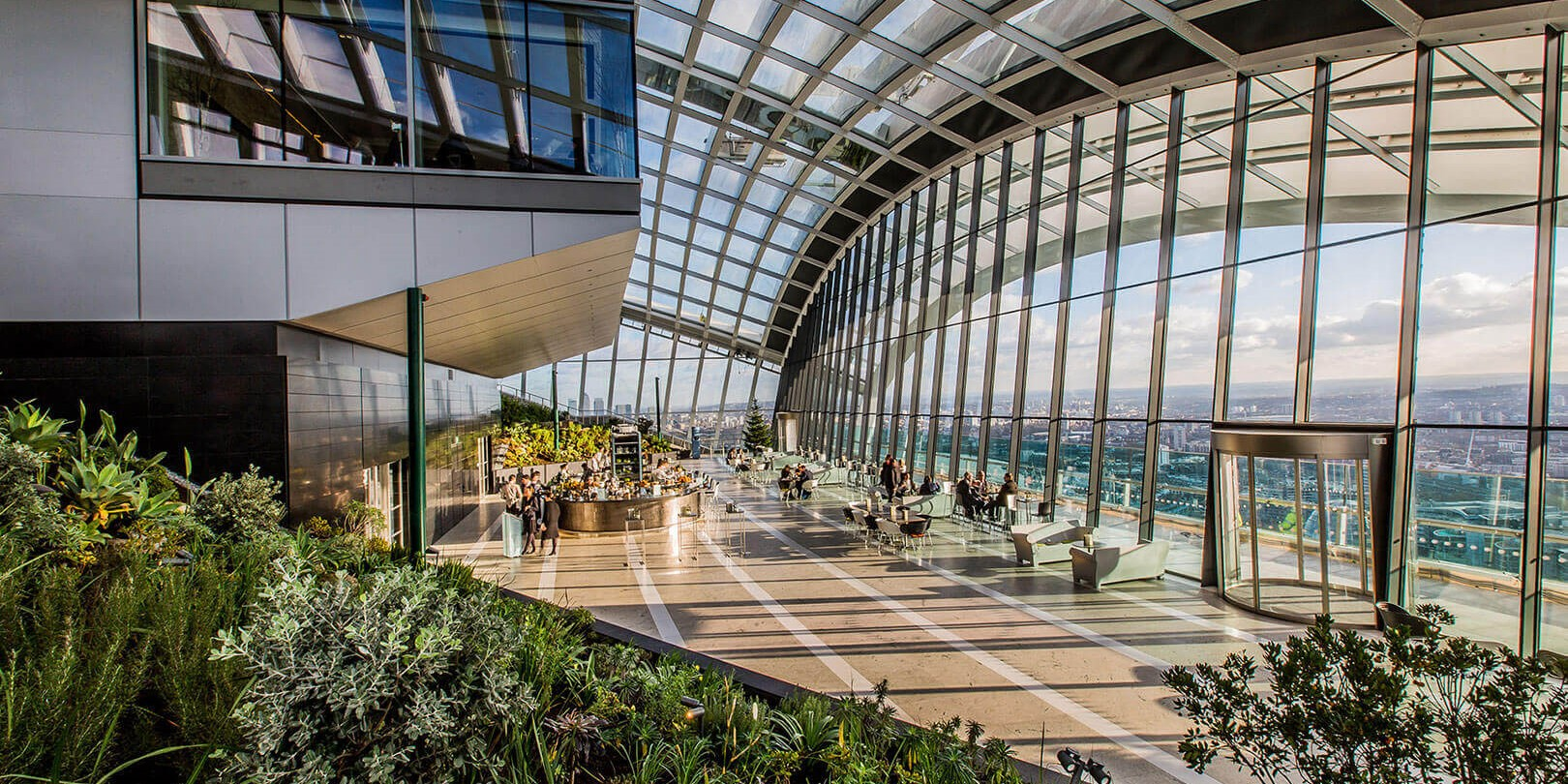 Prepossessing Sky Garden  Event Concept With Foxy Sky Garden With Divine Blagdon Water Gardens Also Best Petrol Mower For Small Gardens In Addition Panama  Seater Garden Furniture Set And Garden Vacuum Cleaner As Well As Gardman Metal Garden Arches Additionally Garden Table And Chairs Cover From Eventconceptcouk With   Foxy Sky Garden  Event Concept With Divine Sky Garden And Prepossessing Blagdon Water Gardens Also Best Petrol Mower For Small Gardens In Addition Panama  Seater Garden Furniture Set From Eventconceptcouk