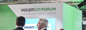 Veeam_On_London 216.jpg