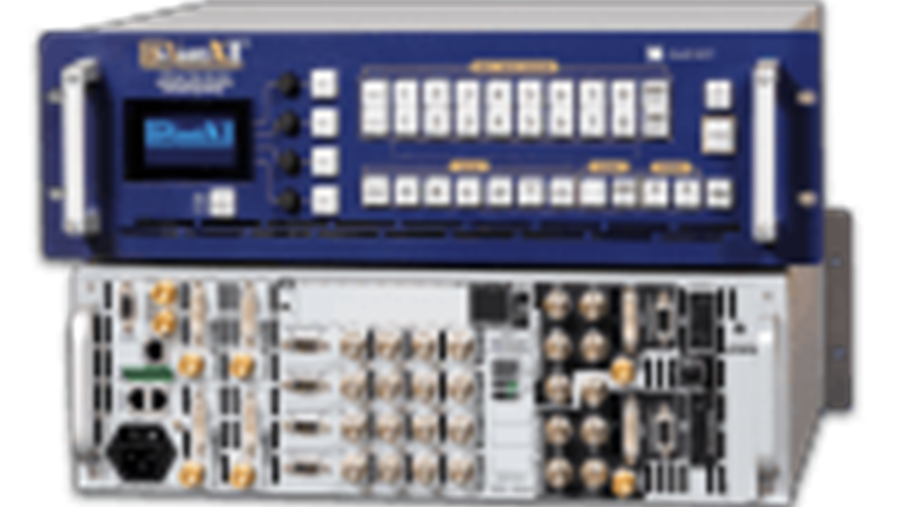 Analog Way Di-Ventix II seamless matrix switcher .png