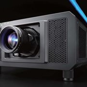Panasonic PT-RZ12 (3 chip) projector.JPG