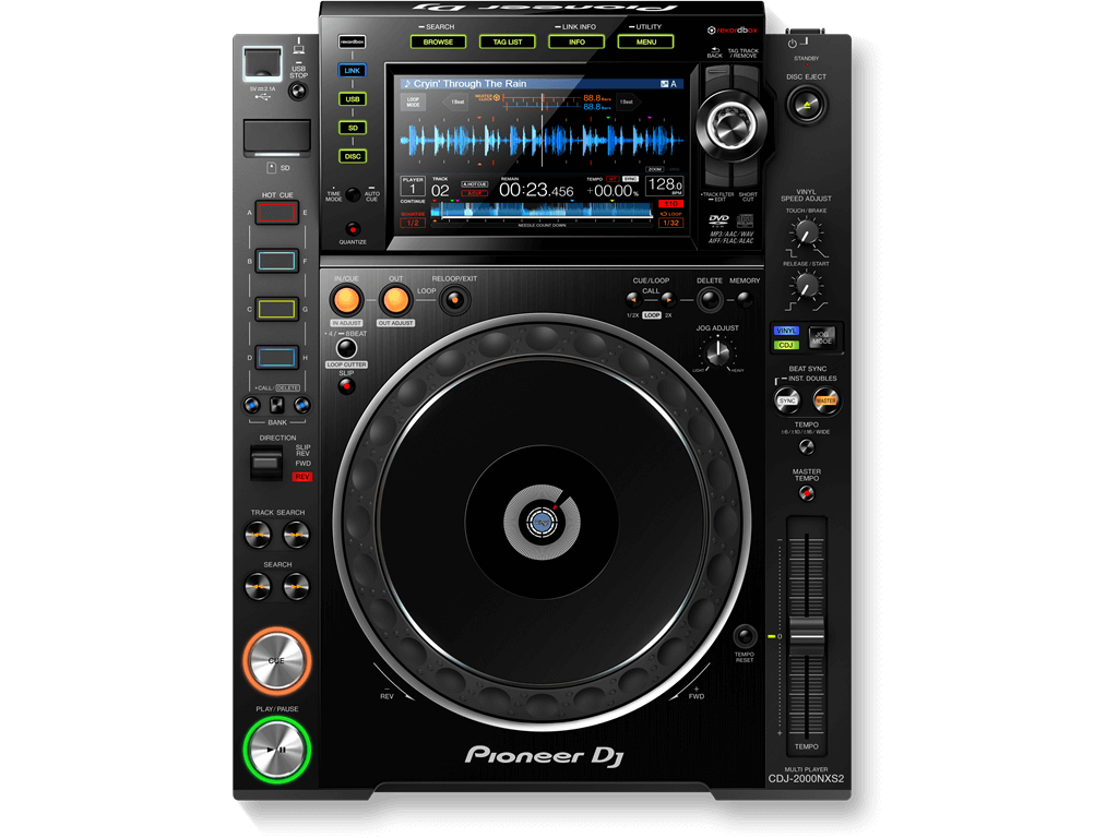 Pioneer CDJ2000 Nexus 2 media player .png