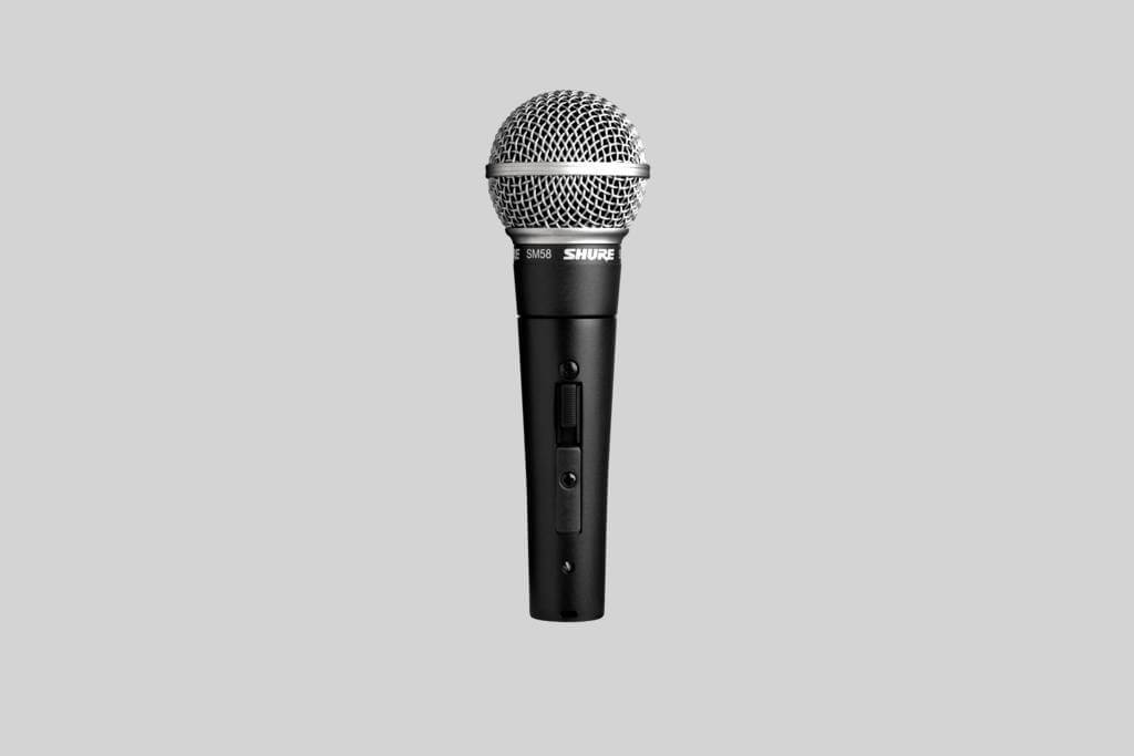 Shure SM58 switchable Microphone.jpeg