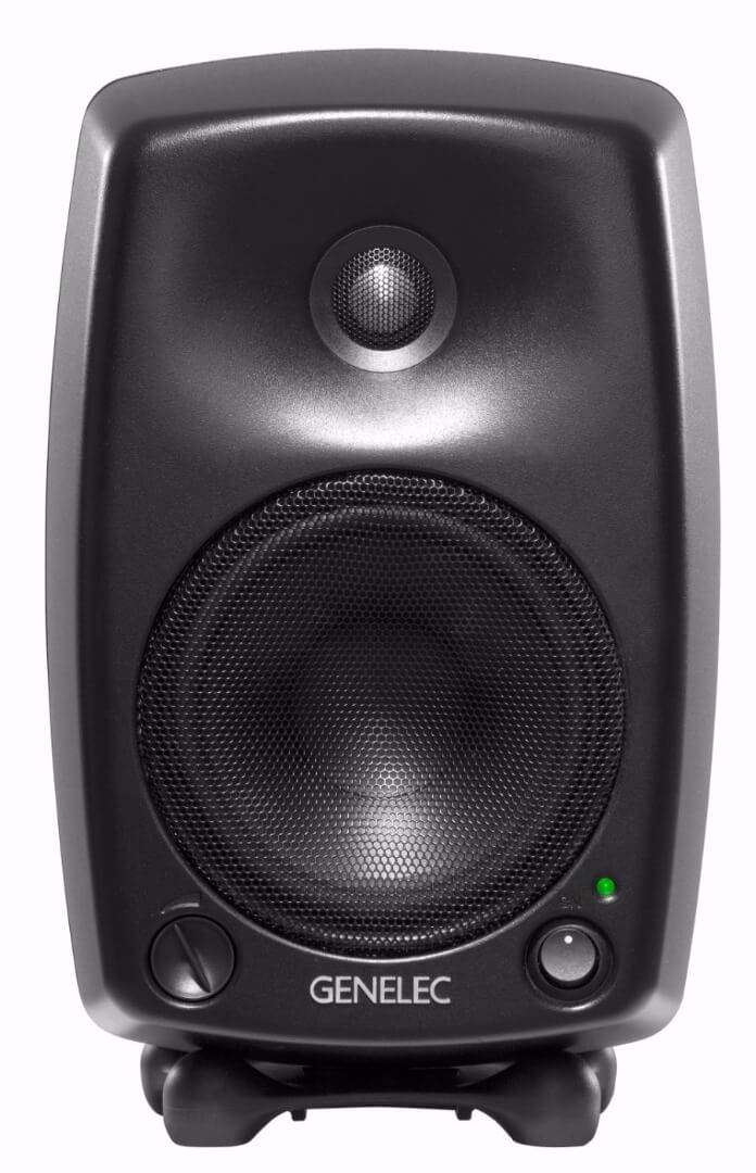 Genelec 8030AP powered monitor.jpg