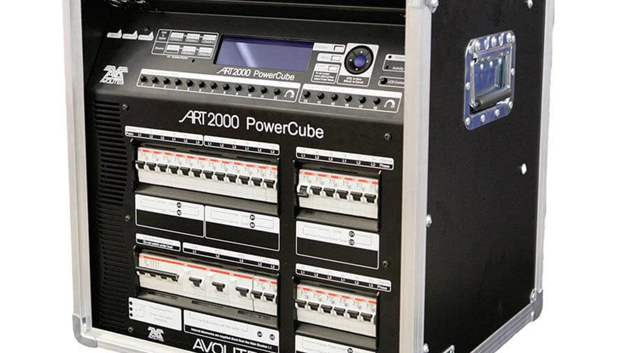 Avolites Power Cube .jpg