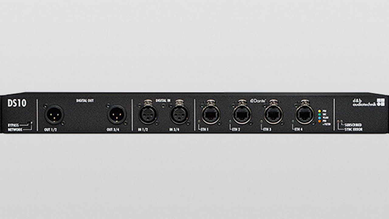 d&b DS10 audio network bridge.jpg