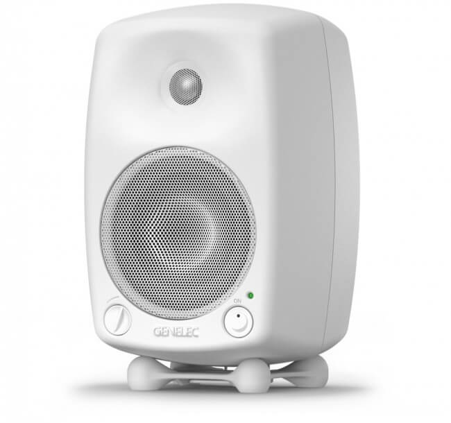 Genelec 8030AP powered monitor white.jpg