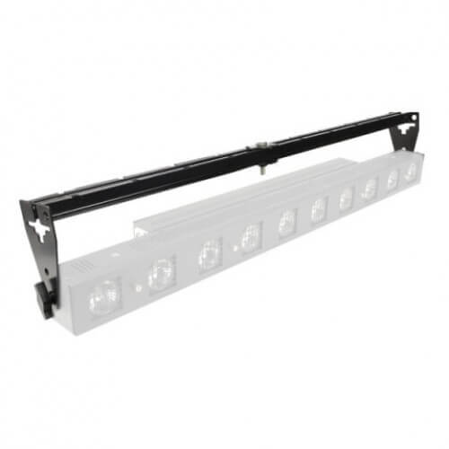 Showtec Multi Bracket for Sunstrip 30713.jpg