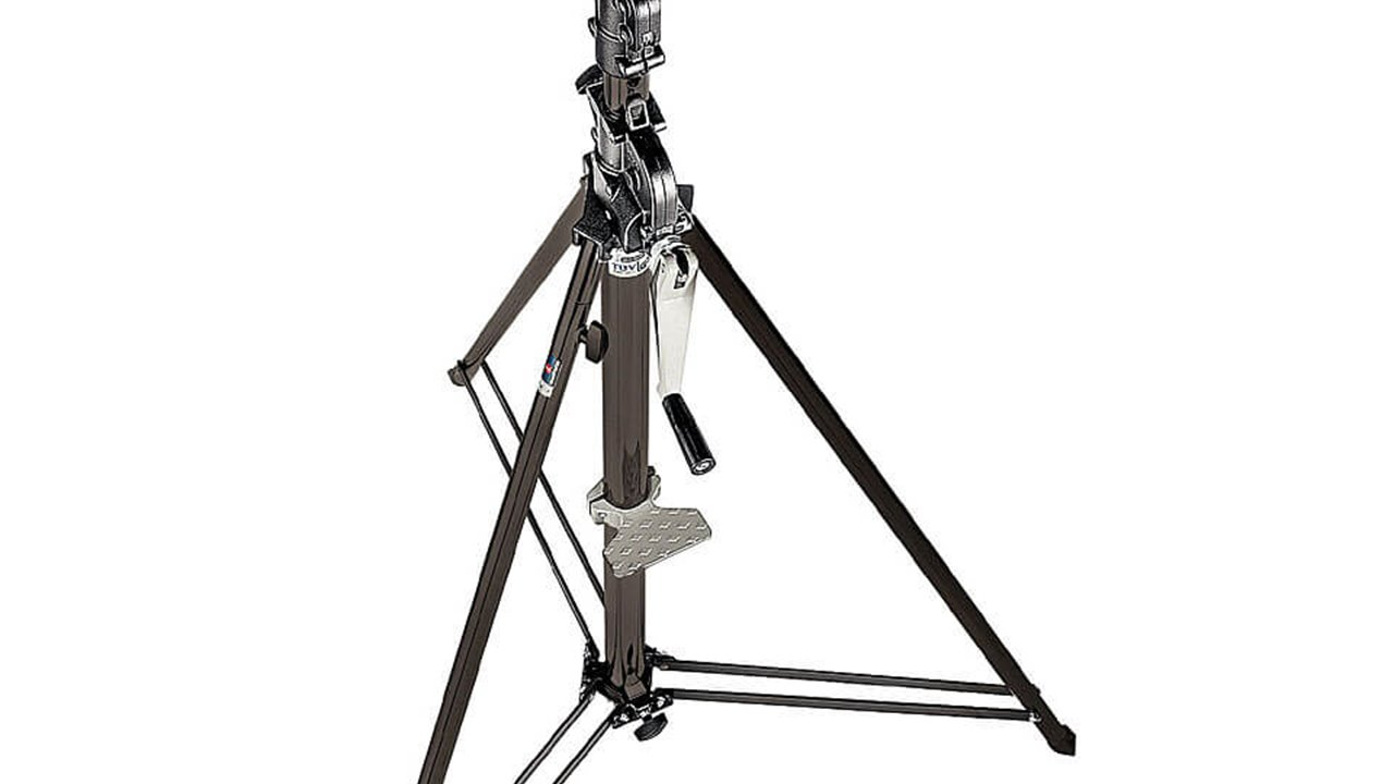Manfrotto 2 rise wind up steel stand black.jpg