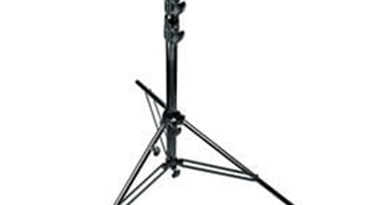 Manfrotto heavy duty Cine stand black.jpg