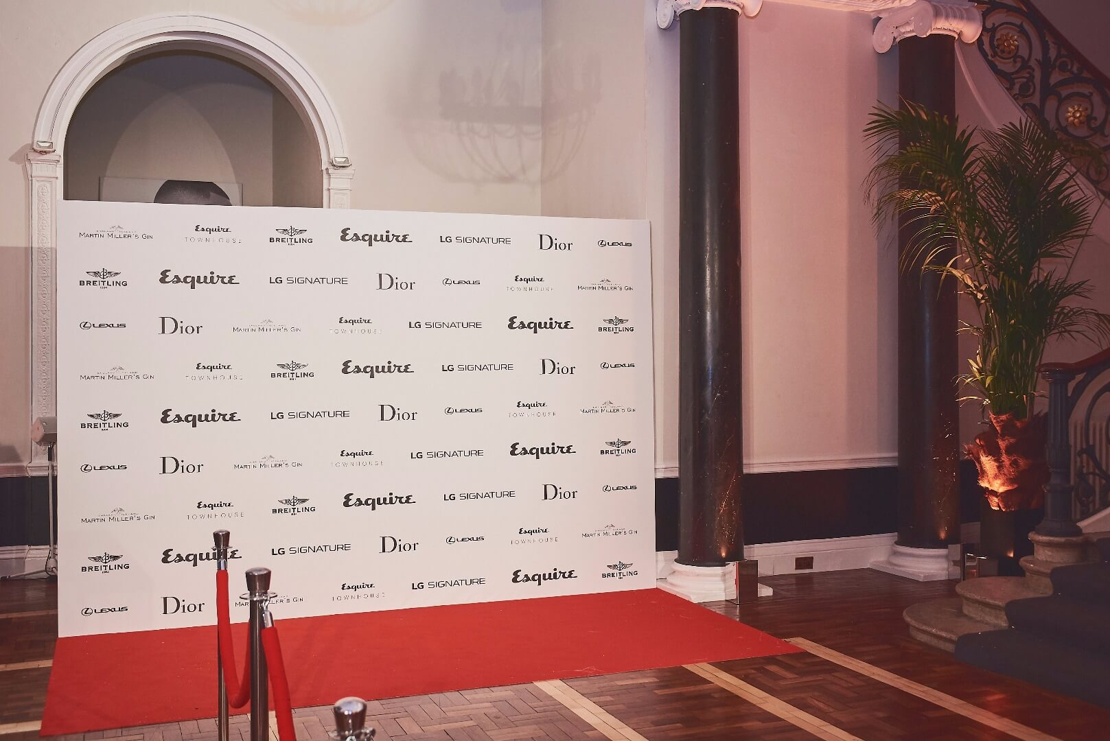 20171011-Hearst-Live-Esquire-_1SS3676.jpg