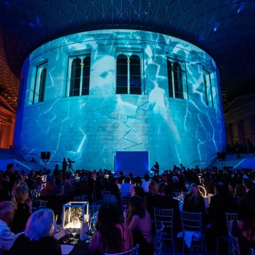 British Museum projection mapping 2017 (17 of 22).jpg