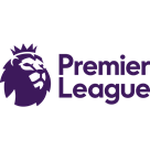 epl-premier-league-logo.png