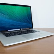apple-macbook-pro-15-retina-display-laptop-with-playback-pro.jpg