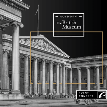 British Museum Cover-01.png