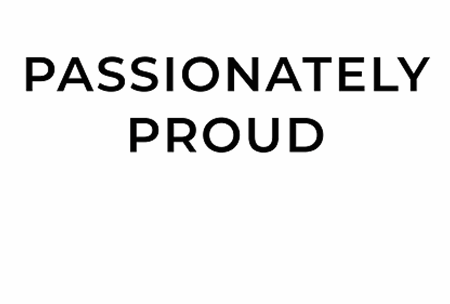 passionately-proud-resized.png