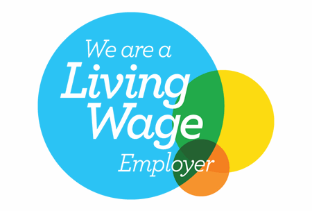 LW_logo_employer_rgbedit.png