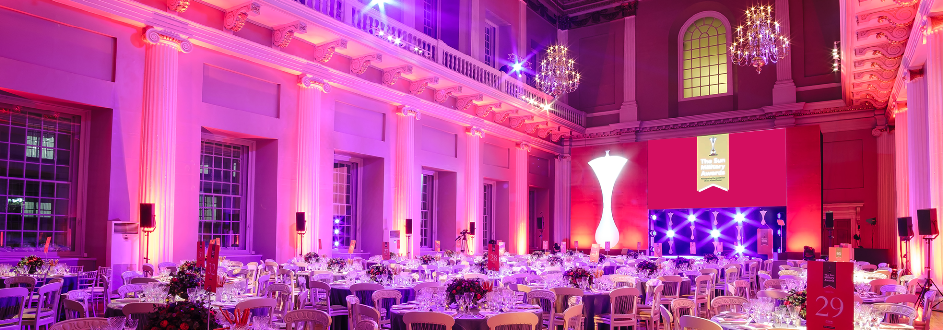 Banqueting House - Header Image - Gallery 1.png