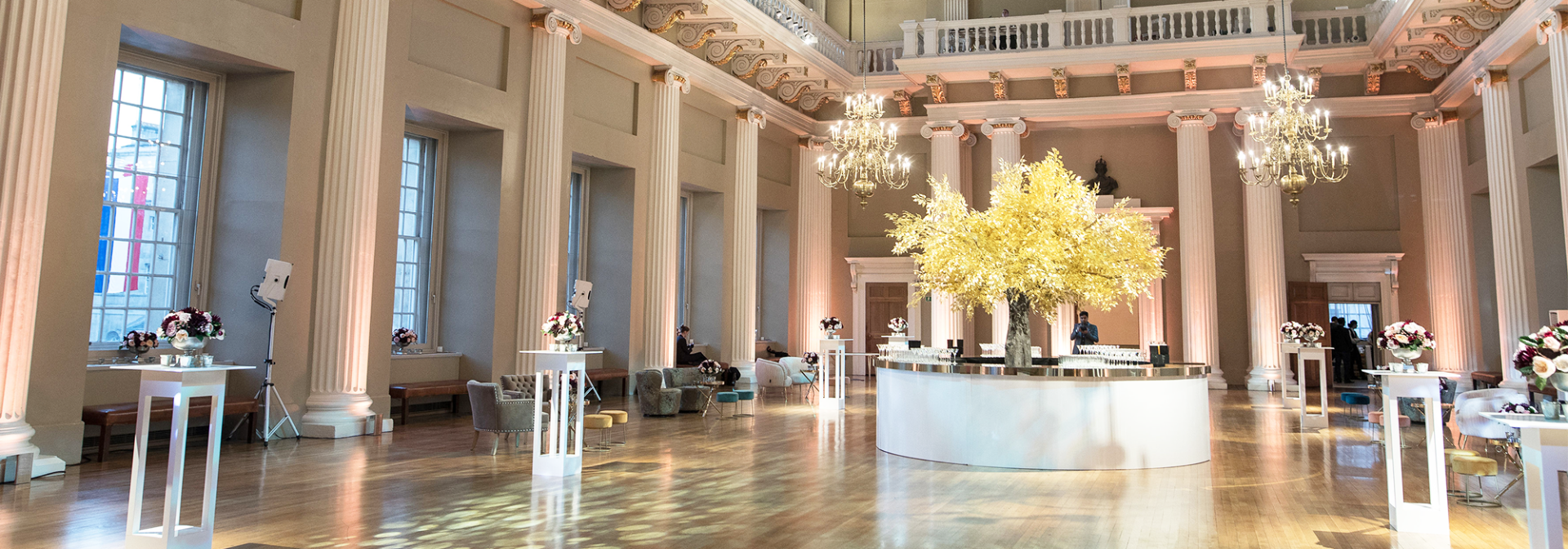 Banqueting House - Header Image - Gallery 5.png
